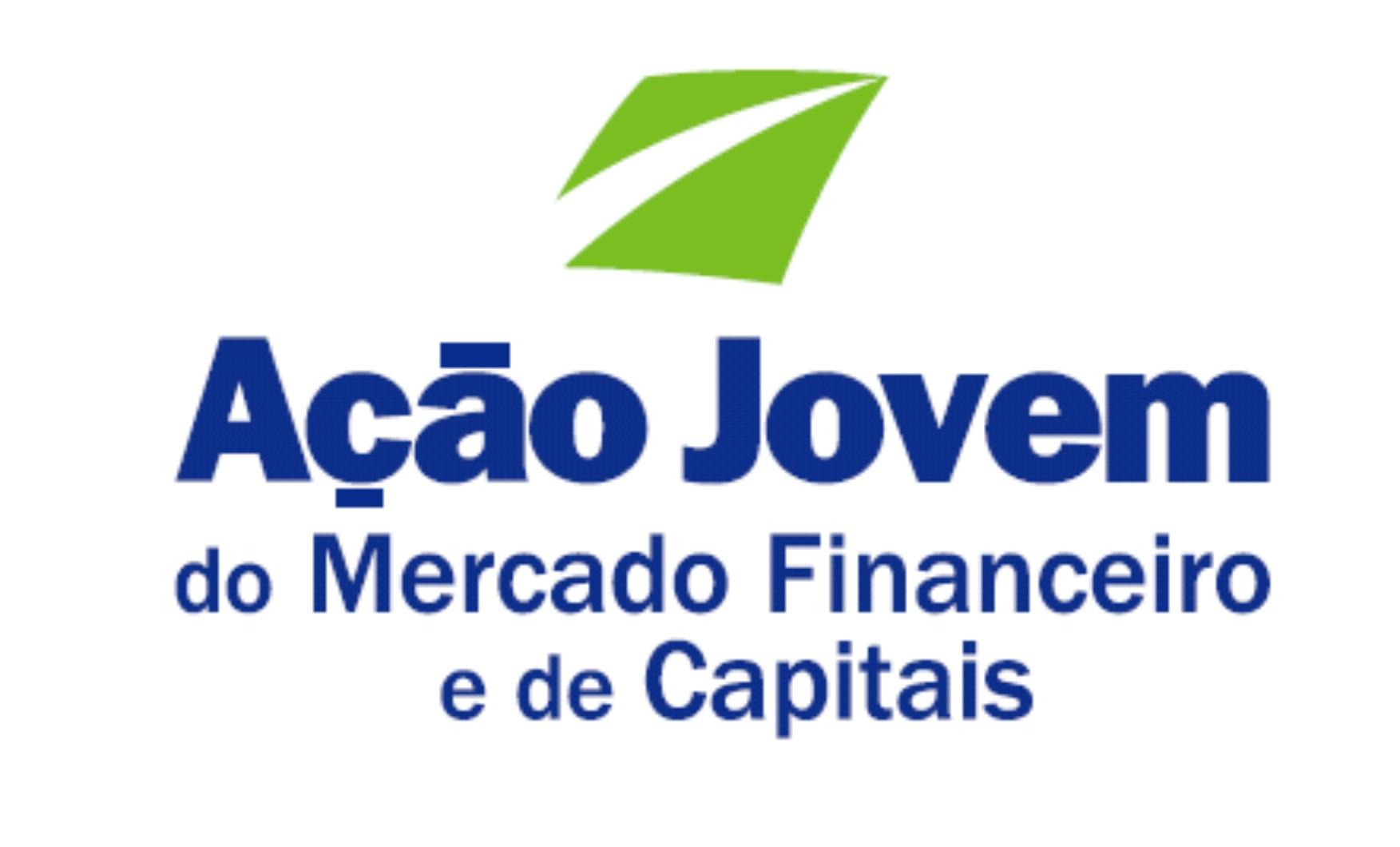Ação Jovem do Mercado Financeiro e de Capitais