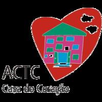 ACTC – Casa do Coração