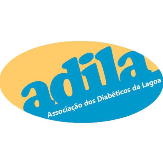 associação de diabéticos da lagoa