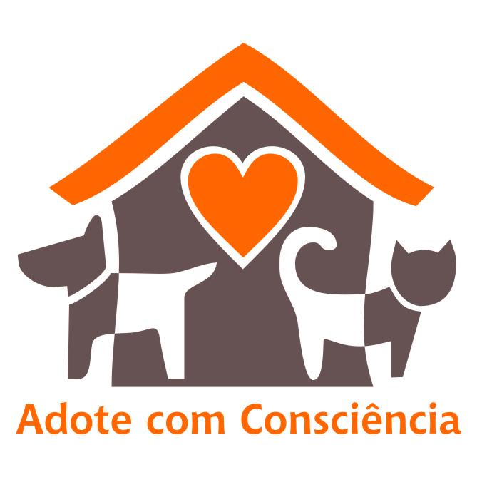 adote com consciência