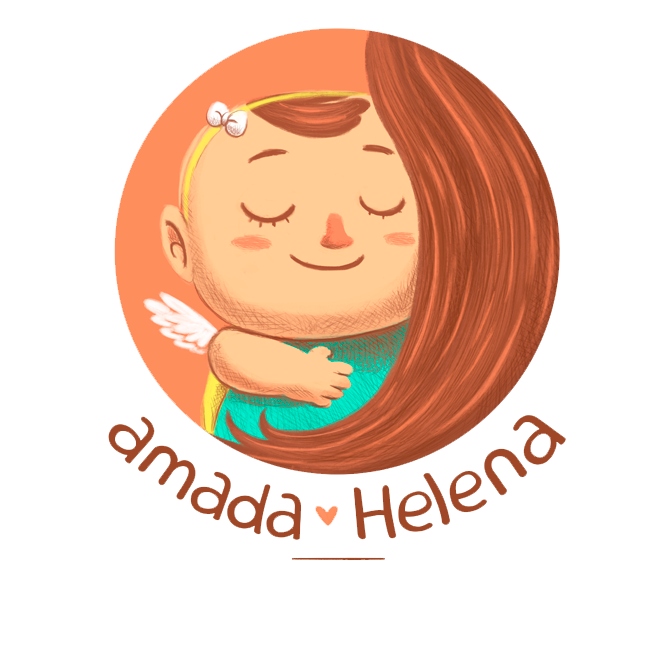 amada Helena