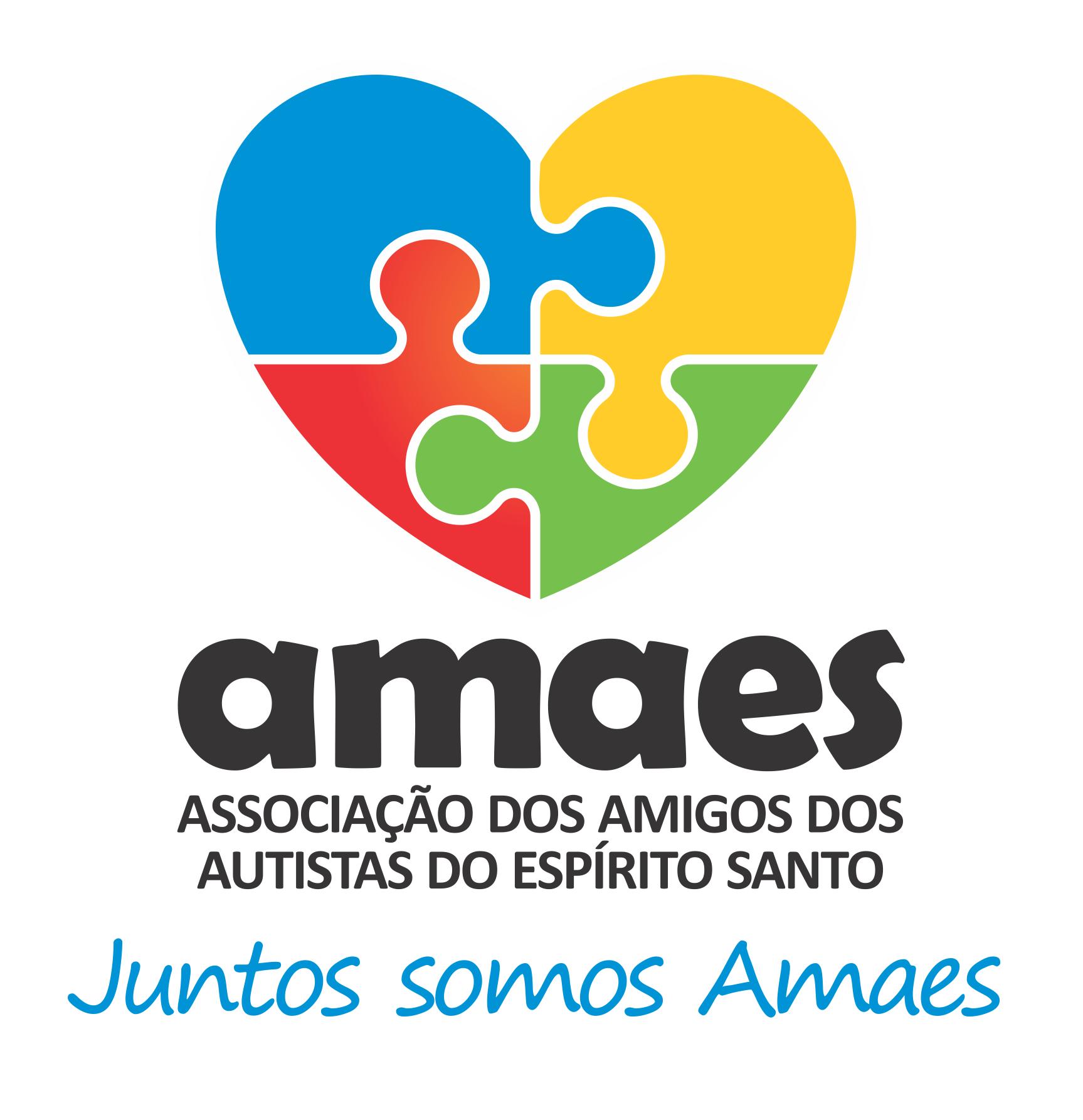 AMAES