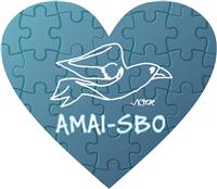 AMAI-SBO
