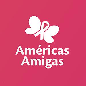 Américas Amigas