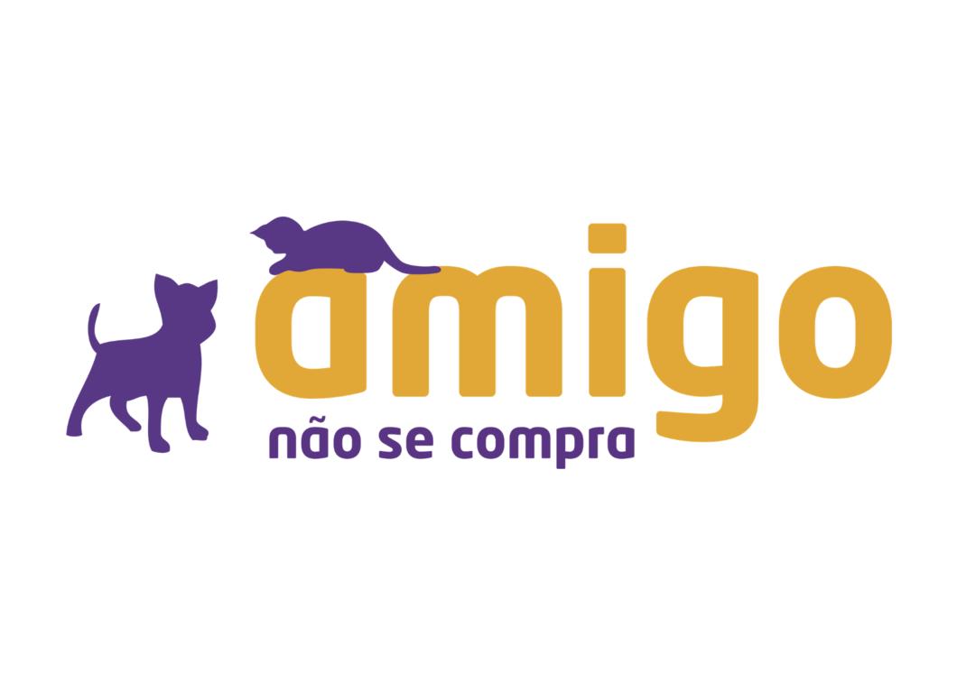 amigonaosecompra