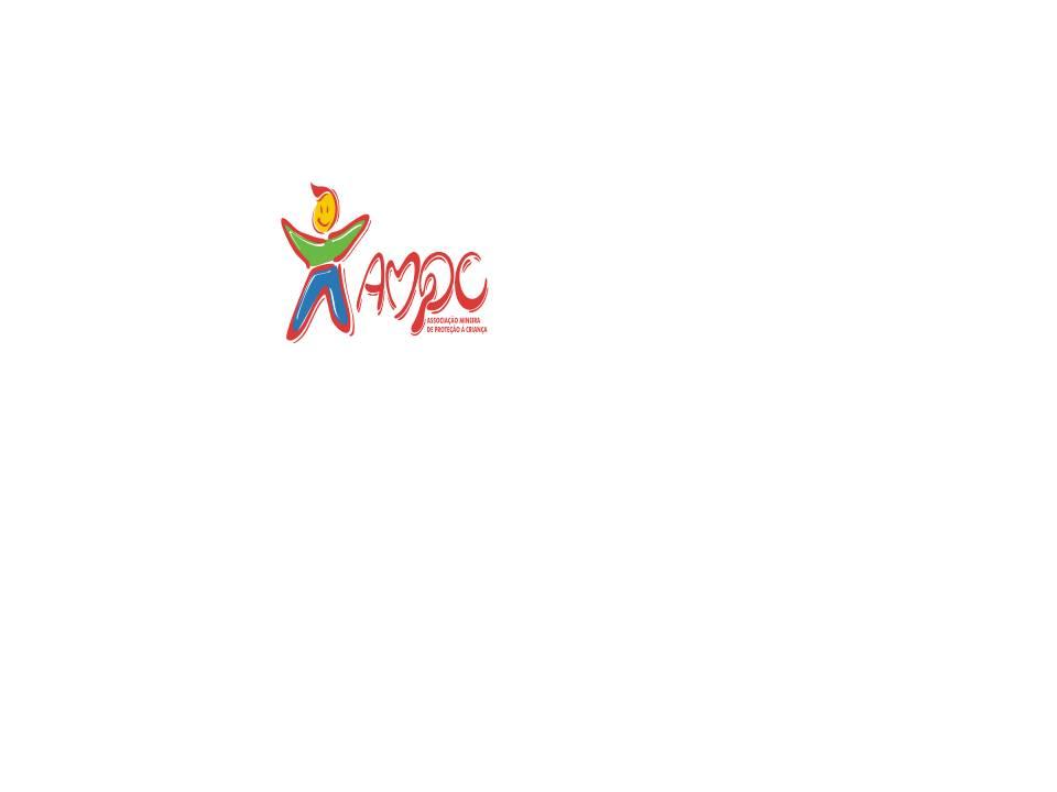 organização educacional joão xxiii- ampc