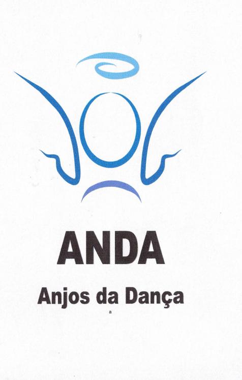 Associação Anjos da Dança - ANDA