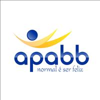 APABB Núcleo Goiás