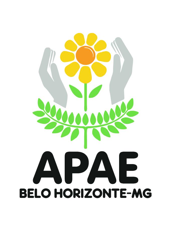 Associação de Pais e Amigos dos Excepcionais de Belo Horizonte