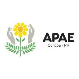 APAE Curitiba