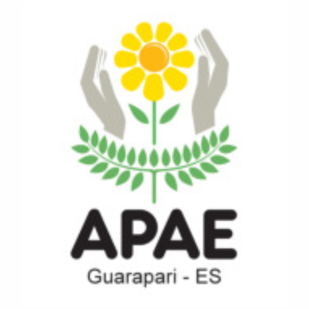 APAE Guarapari