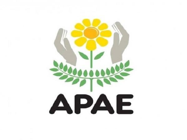 APAE Ipaussu