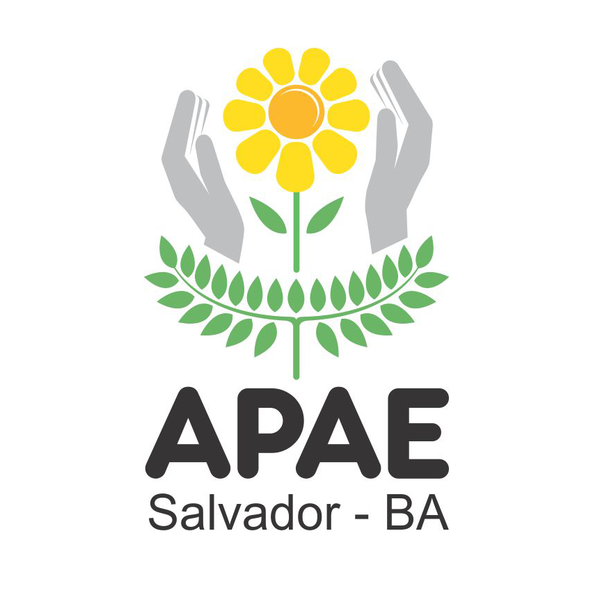 APAE Salvador
