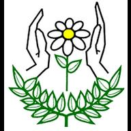 APAE Tabatinga