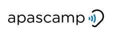 apascamp