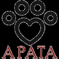 APATA Associação Protetora dos Animais Tânia Angiolucci