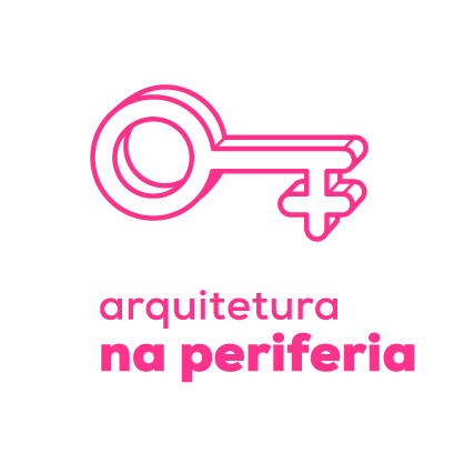 Arquitetura na Periferia