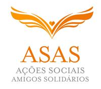 ações sociais amigos solidários