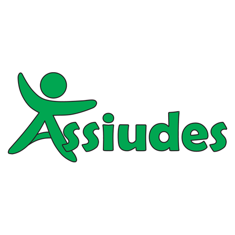ASSIUDES