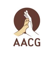 Associação Amigos do Cão-Guia - AACG