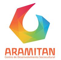 Associação Aramitan