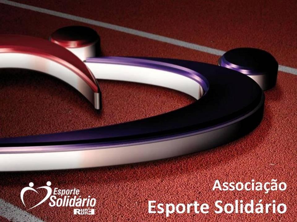 Associação Esporte Solidário - AESFUN
