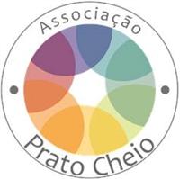 Associação Prato Cheio