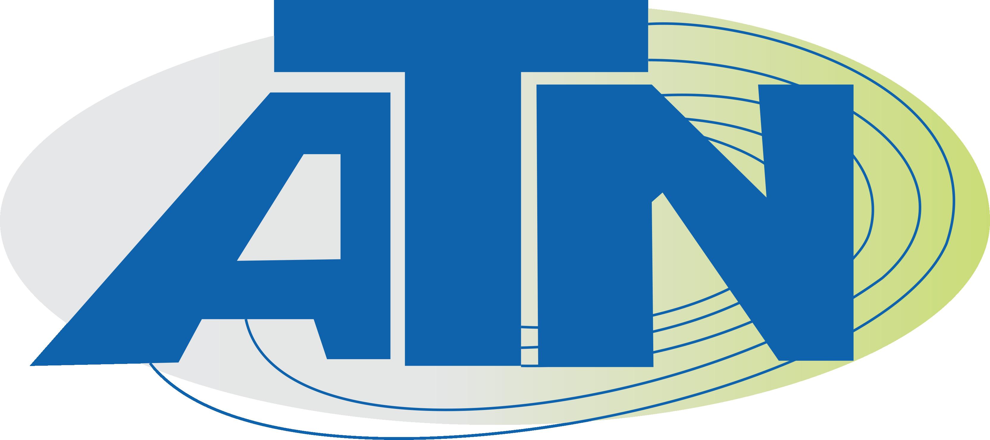 Associação Telecentro De Informação E Negócios - Atn