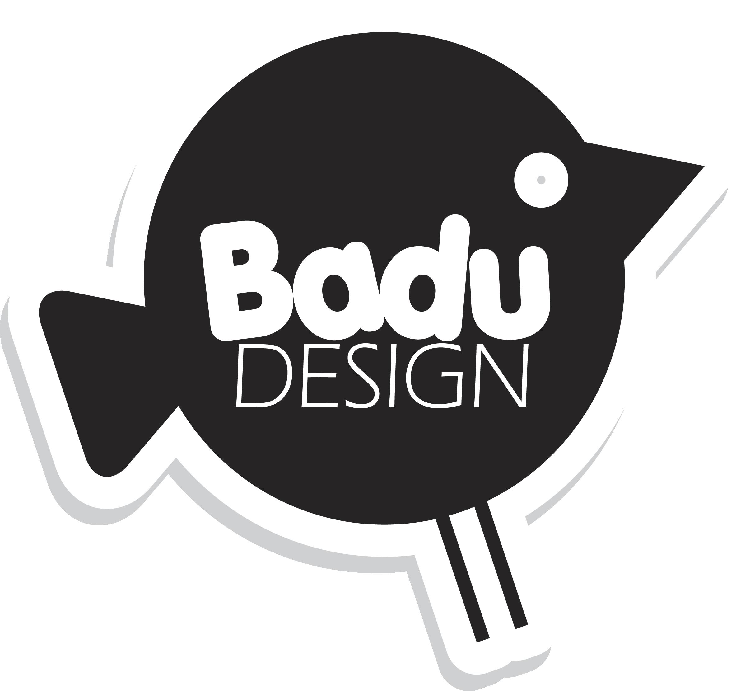 Badu Design