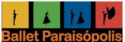 ballet paraisópolis