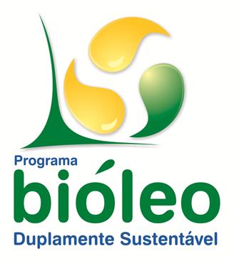 Instituto Bioleo de Desenvolvimento Sustentável