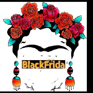 BlackFrida
