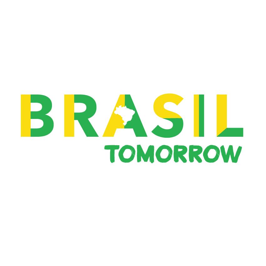 Brasil Tomorrow