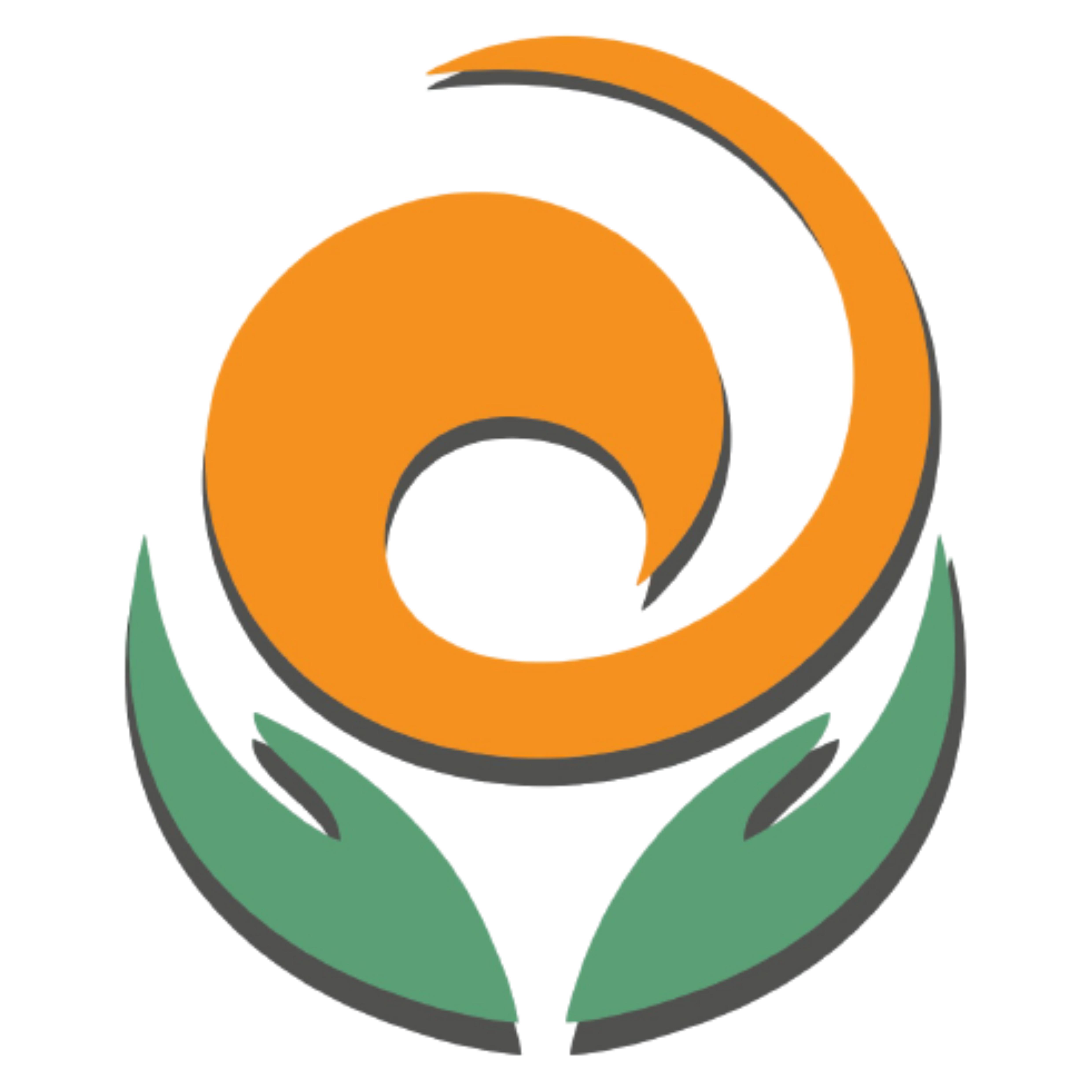 Fundo Regenerativo Brumadinho