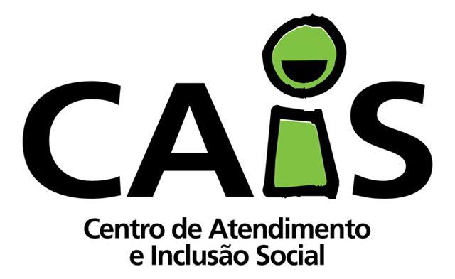Centro de Atendimento e Inclusão Social