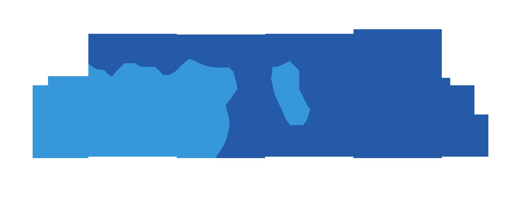 ASSOCIACAO CASAZUL