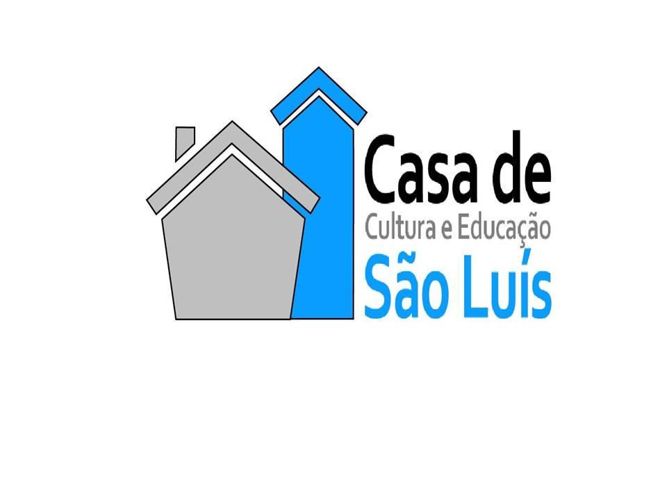 casa de cultura e educação são luís