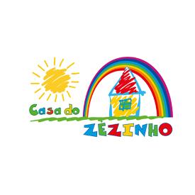 Associação Educacional e Assistencial Casa do Zezinho