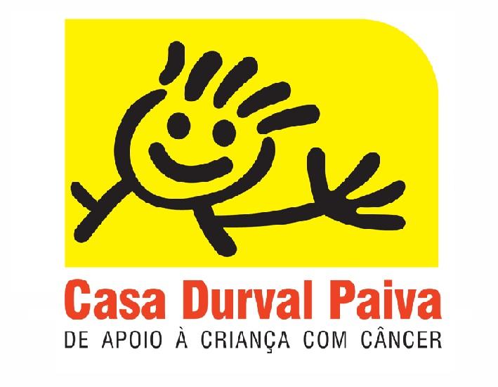 casa de apoio à criança com câncer durval paiva