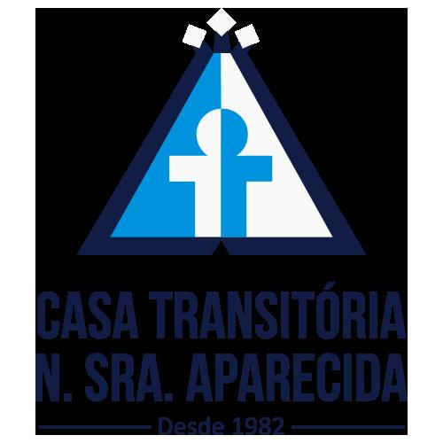 Casa Transitoria Nossa Senhora de Jundiaí