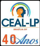 CEAL/LP há 40 anos ensinando o surdo a falar