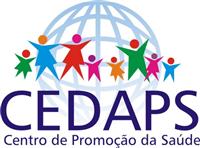 CEDAPS - Centro de Promoção da Saúde