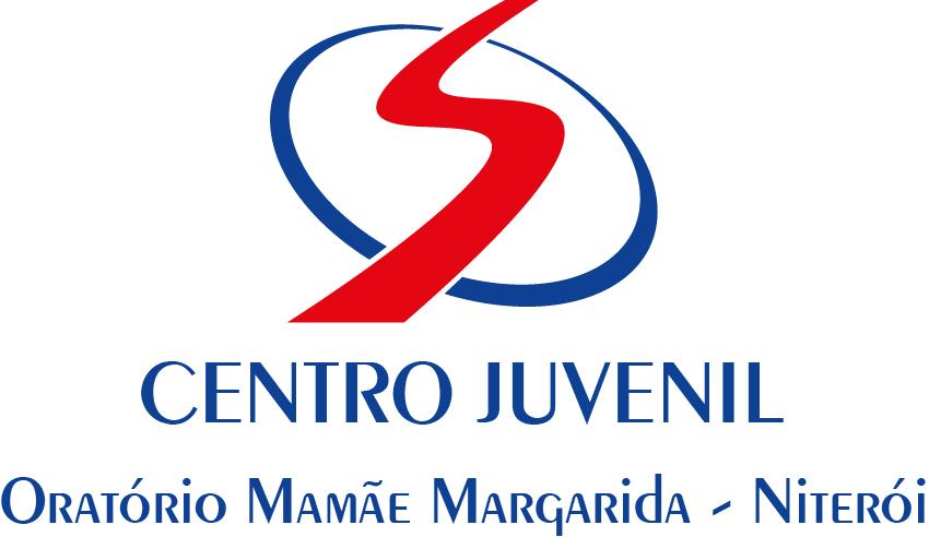 Centro Juvenil Oratório Mamãe Margarida