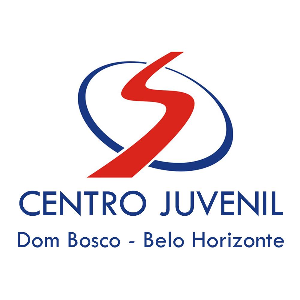 Centro Juvenil Dom Bosco