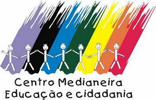 Centro Medianeira