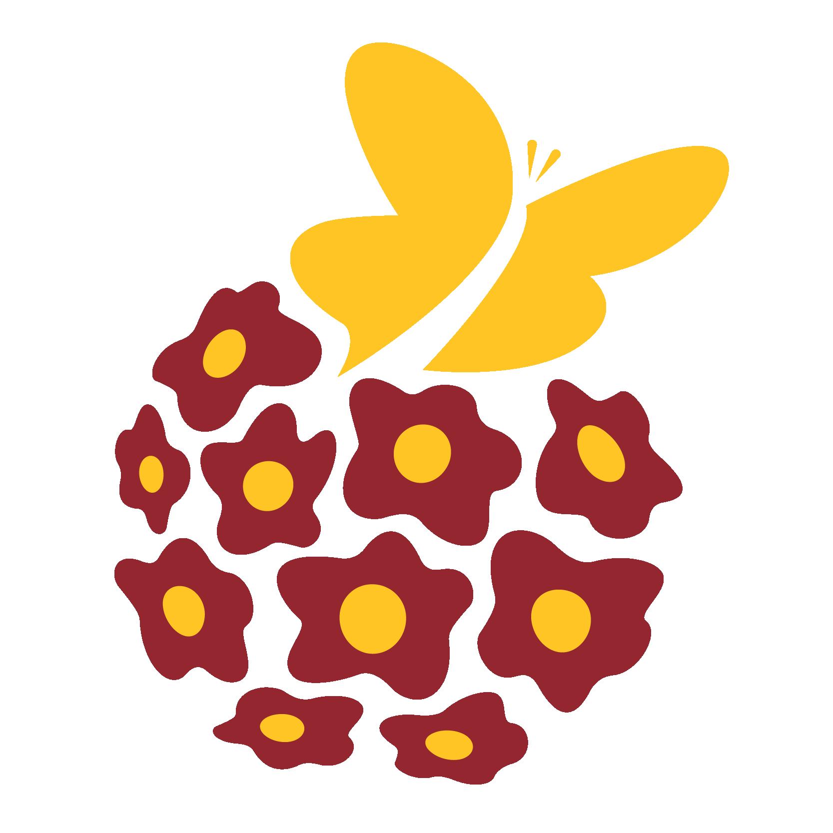 Chácara das Flores Eurípedes Barsanulfo