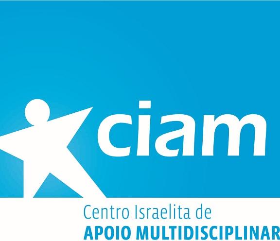 CIAM Centro Israelita de Apoio Multidisciplinar