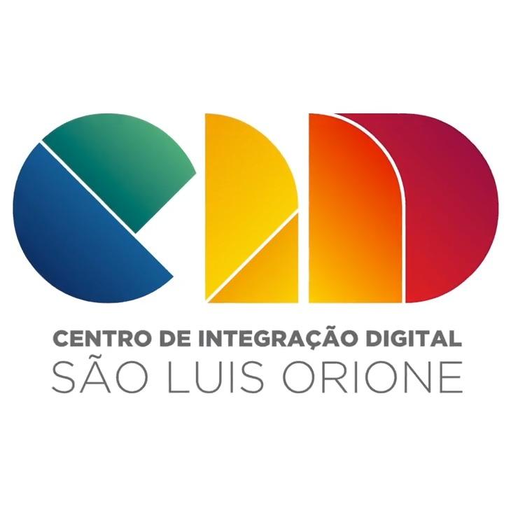 Centro de Integração Digital - CID São Luis Orione
