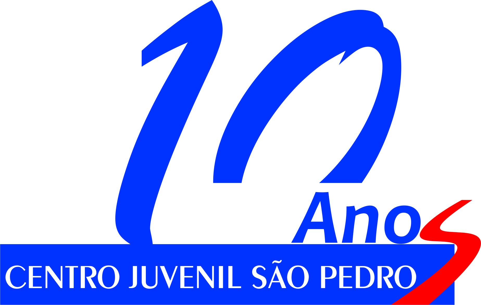 ISJB - Centro Juvenil São Pedro