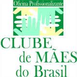Oficina Profissionalizante Clube de Mães do Brasil